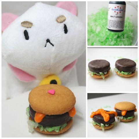 File:Burgercookies.jpg
