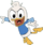 Dewey Duck