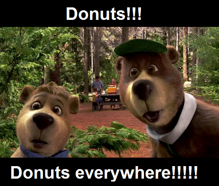 File:Donuts2.png