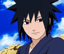 Naruto uchiha madara by anvmadara-d7pbepa