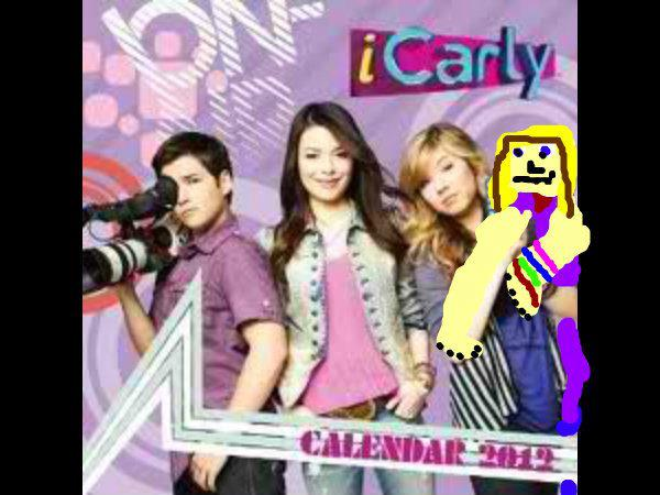 File:There's been am imaginary girl on iCarly since 2012.jpg