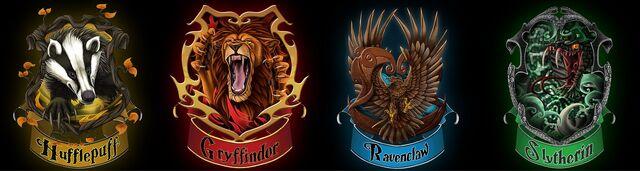 File:Casa de Hogwarts.jpg