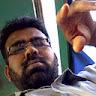File:Sabeeramsabeera.jpg
