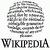 Wikipedia-nostalgia-cropped
