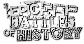 File:Epic Rap Battles of History Logo.png