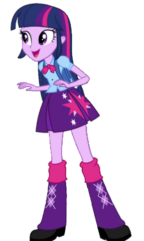 File:Equestria girls twilight sparkle by givralix-d76fymp.png
