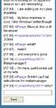 Thumbnail for version as of 23:56, September 7, 2009