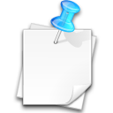 File:Forums icon.png