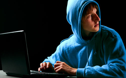 File:Hacker-myths.jpg
