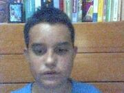 JosepMaria16