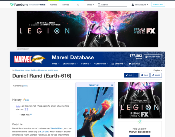 File:Marvel Database - New Header.png