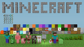 Thumbnail for version as of 09:49, January 29, 2014