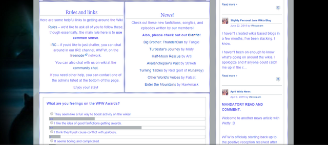 File:Warriors Fanfiction Review Homepage2.png