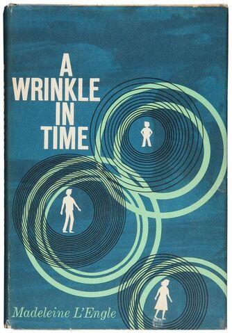 File:WrinkleInTime.jpg