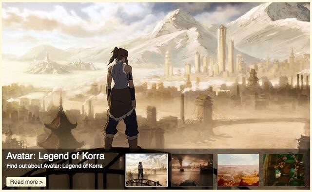 File:Avatar Wiki.jpg