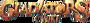 Gladiators Wiki