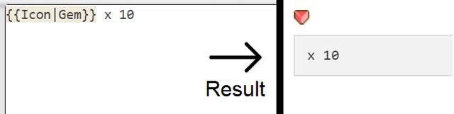 File:Problem00472.png