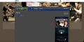 Thumbnail for version as of 23:01, September 5, 2015