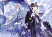 Seraph_of_the_End_manga_wallpaper.png