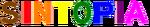 Sintopia TV
