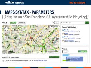 Extensions Webinar Slide12