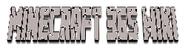 Minecraft 365 Wiki