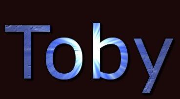 File:Toby.jpg