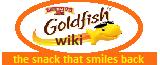 Another goldfish wiki logo