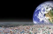 Contaminación-ambiental-pp