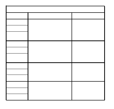 File:ExampleTable.png