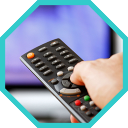 File:Icoon-nl-tv.png