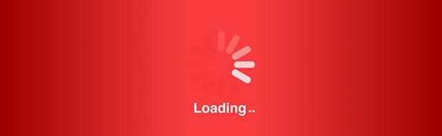 File:Internet Slowdown Blog Header New.png