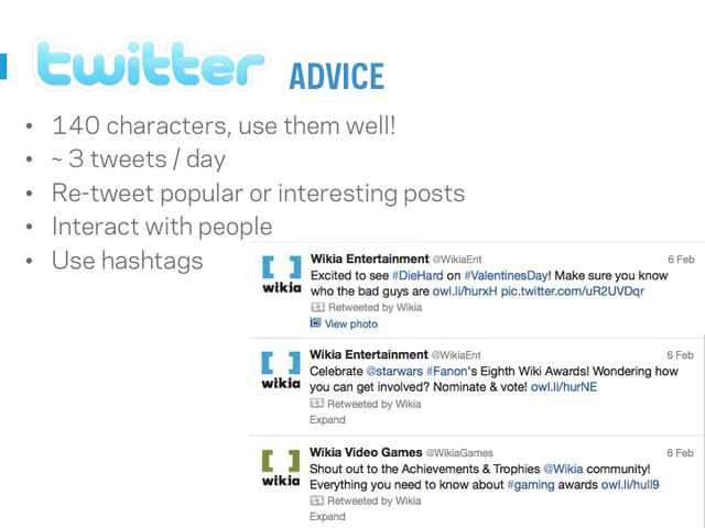 File:Social media webinar Slide18.png