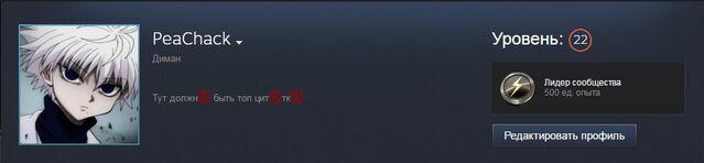 File:Steam profile.jpg