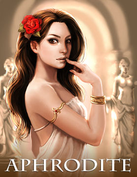 File:Aphrodite, Olympian goddess of love, passion, and beauty.jpg
