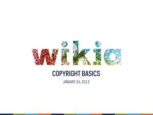Copyright webinar Slide01