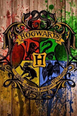 File:Gryffindor-harry-potter-hogwarts-hufflepuff-Favim.com-4470241.jpeg