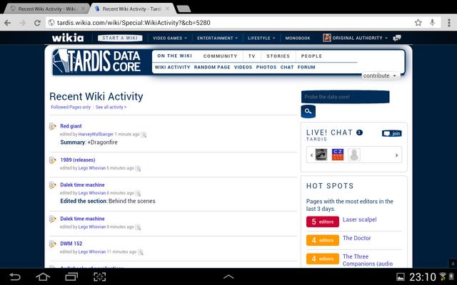 File:Screenshot 2013-09-15-23-10-12.png