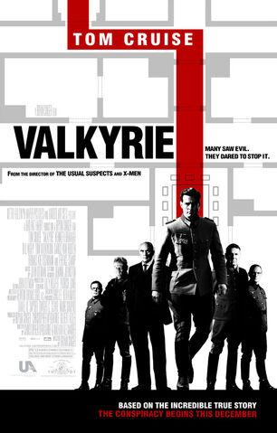 File:Valkyrie Movie Wiki Poster.jpg