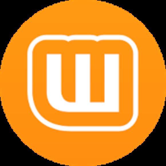 Výsledok vyhľadávania obrázkov pre dopyt Wattpad