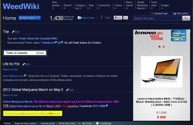 File:WeedWiki giant ad.jpg