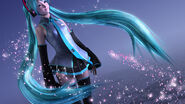 1097539-vocaloid-hatsune-miku-desktop-1920x1080-hd-wallpaper-832740