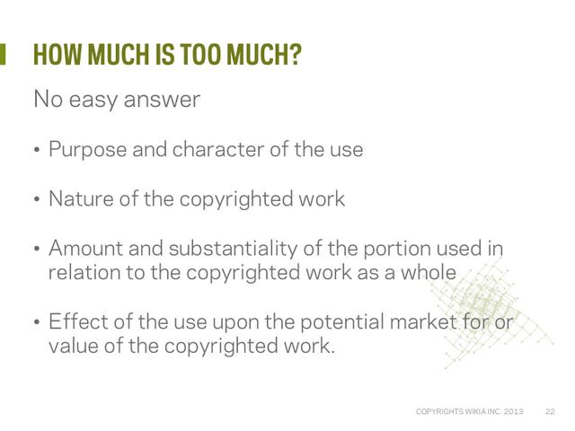 File:Copyright webinar Slide23.png