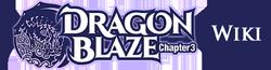 File:Dragon Blaze Wikia (V. ch3).png