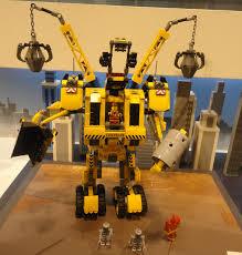 File:Emmet's Construct o Mech.jpg