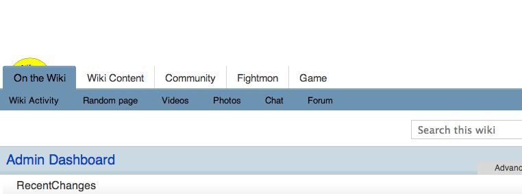 Fightmon wiki after fluid