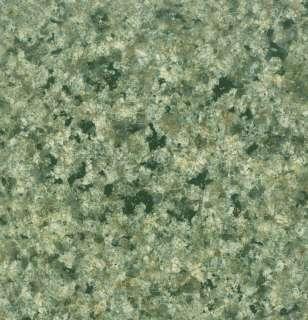 File:Granito-verde.jpg