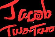 JacobTwoTwoTransparentlogo