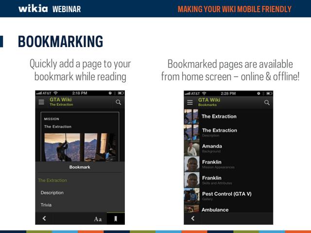 File:Mobile Webinar 2013 Slide17.png