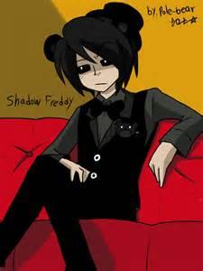 File:Shadow Freddy.jpg